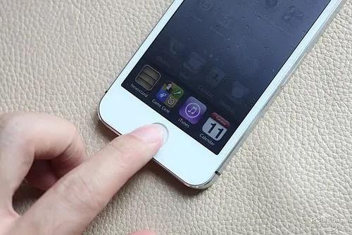 ultimate iPhone 5 knock off multitasking