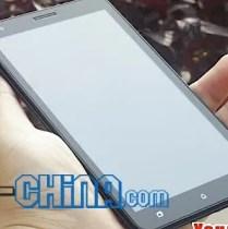 CarPad-Note5-F6-6 inch china phone