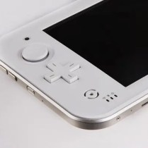 JXD s7300 android gamepad 2 on sale
