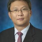 Lixin Chen (ZTE USA)jpg