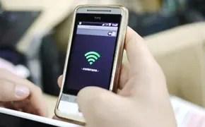my beijing free wifi,free wifi beijing,