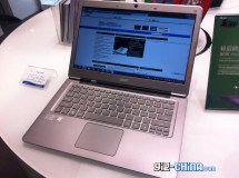 Acer Aspire S7 Bios Boot - Year of Clean Water