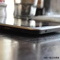 aigo n700 android tablet