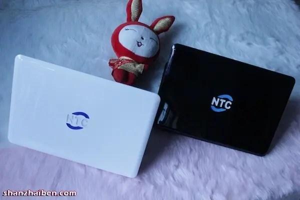 apple macbook clones china