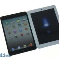 8 inch ipad mini clone