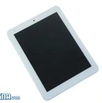 ipad mini clone arrives with 8 inch screen
