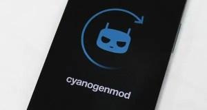 cyanogenmod find7