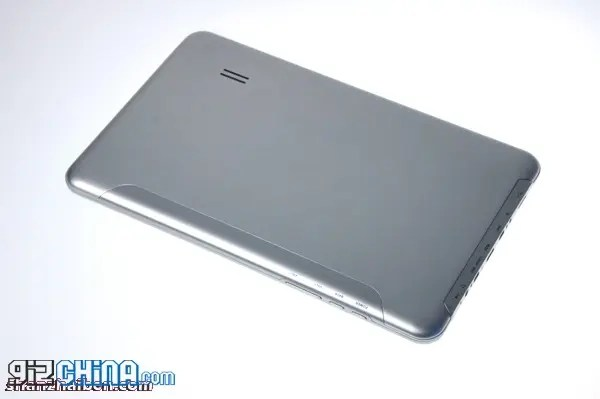 dual core epad android tablet
