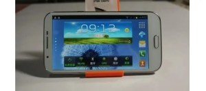 hiwave h14 5.7-inch dual-core HD phablet