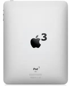 ipad 3 release date,ipad 3 specification,ipad 3 screen,ipad 3 price