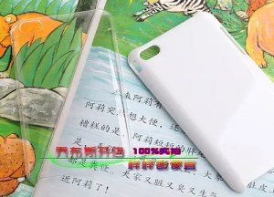 iphone 5 stolen from Foxconn China
