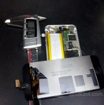 iphone 5s leaked photos 10
