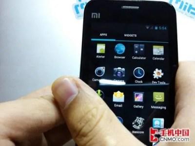 xiaomi m1 android ice-cream sandwich,xiaomi android 4,chinese android smartphone,chinese android ics phone,ics smartphone,ics android phone,buy ics android phone,buy ice-cream sandwich android phone