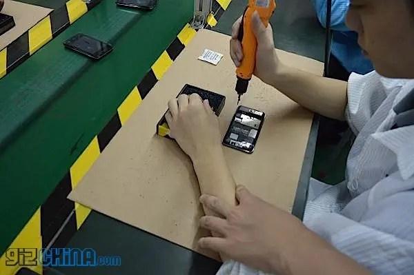 neo phone factory china 12