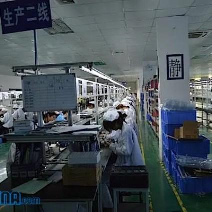 neo phone factory china 2