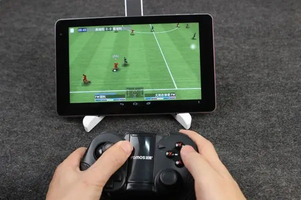 ramos i9 gaming tablet
