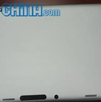 super thin 3g android tablet lg screen