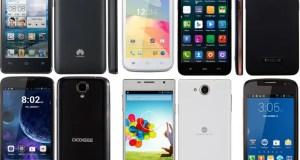 top 10 sub $100 phones