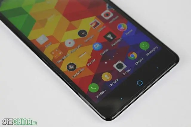 can zte v5 max review firm registered Delaware