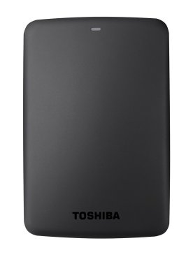 gizlogic-toshiba-canvio-basics-5