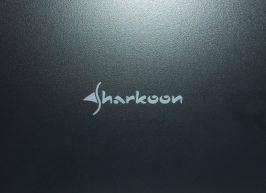 sharkoon-m-25-w-36