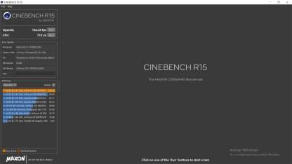 cinebench-gpu