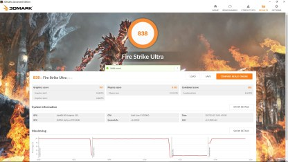fire-strike-ultra-01