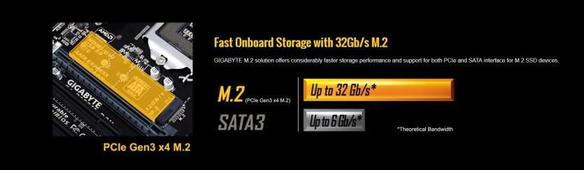 gizcomputer-gigabyte-ga-b150m-d3h-7