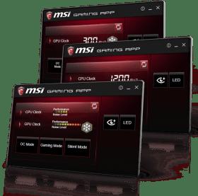 gizcomputer-msi-h170-gaming-m3-1