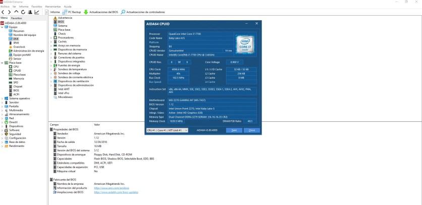 gizcomputer-msi-z270-gaming-m7-kabylake-i7-7700-5