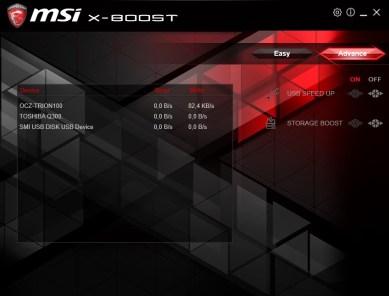 msi-z270-gaming-m7