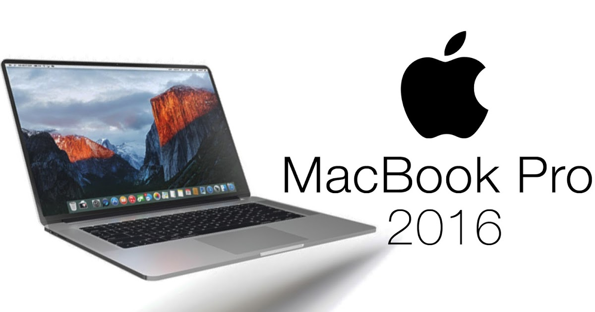MacBook Pro, comparamos todos los nuevos modelos