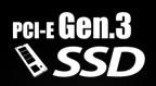 pcie-gen-3-ssd