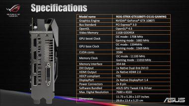 Gizcomputer-ASUS-GeForce-GTX-1080-TI-STRIX-OC (2)