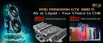 Gizcomputer-Asus-ROG-Poseidon-GTX-1080-Ti (5)