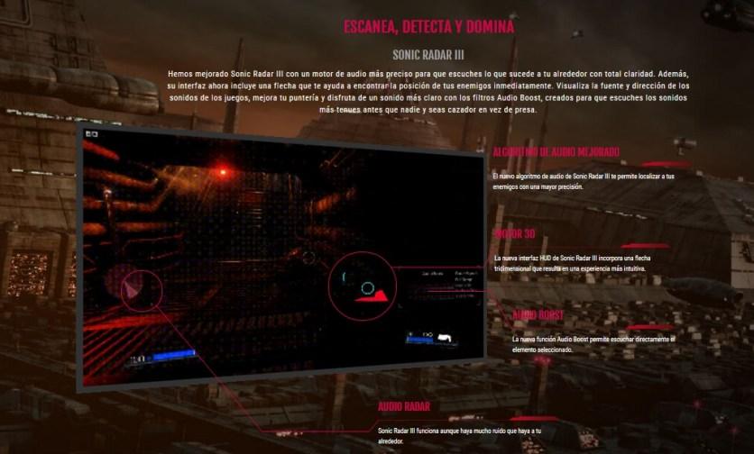 Gizcomputer-Asus ROG Strix Z270F Gaming (1)