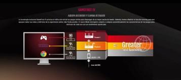 Gizcomputer-Asus ROG Strix Z270F Gaming (3)