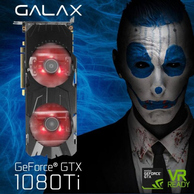 EVGA GeForce GTX 1080 Ti FTW3 GAMING ICX, GTX 1080 Ti SC2 y GTX 1080 Ti SC Black Edition GAMING ICX