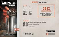 GIZCOMPUTER-ASUS ROG-STRIX-GTX1070-O8G-GAMING (4)