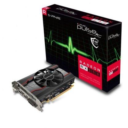 Gizcomputer-AMD-Radeon-RX-550-modelos -custom (5)