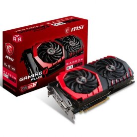 msi-rx-580-gaming-x-8g-product-pictures-boxshot-1