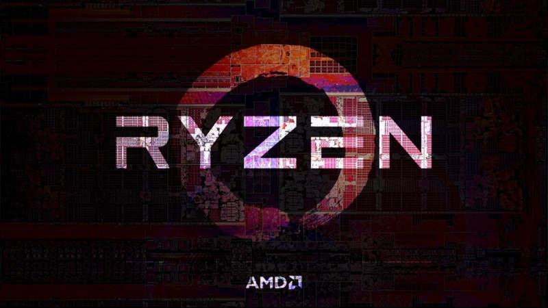 AMD Ryzen Whitehaven (Ryzen 9 1998X) VS Intel Core i9-7800X, Core i9-7820X, Core i9-7900X y Core i9-7920X: guerra en el segmento HEDT. (Actualizado)