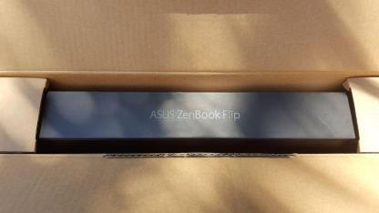 Gizcomputer-Asus Zenbook Flip UX360 (31)
