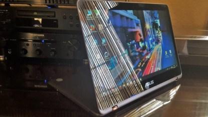 Gizcomputer-Asus Zenbook Flip UX360UA (29)