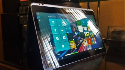 Gizcomputer-Asus Zenbook Flip UX360UA (31)