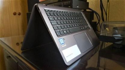 Gizcomputer-Asus Zenbook Flip UX360UA (33)