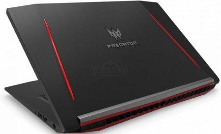 Gizcomputer-GTX 1080 MaxQ-Acer Triton 700-Acer-Predator-Helios-300 (2)