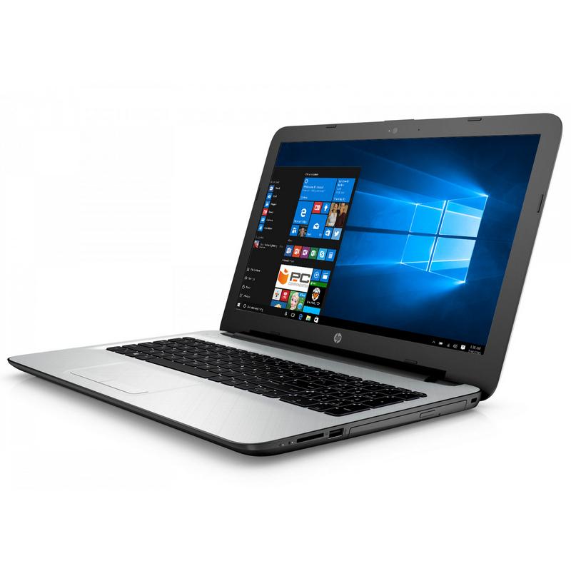 HP 15-BA020NS, un portátil barato de calidad probada