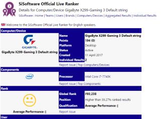 Intel-Core-i7-7740K-Gigabyte-X299-Gaming-3-1