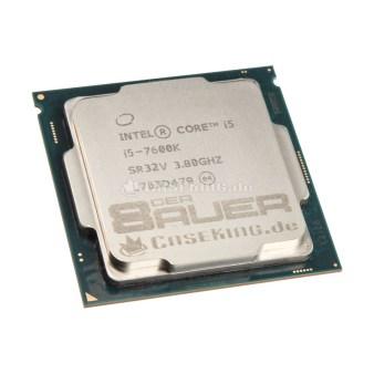hpit-380_hpit_380_1g_800x800